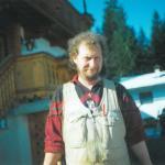 1995-Toni Hager