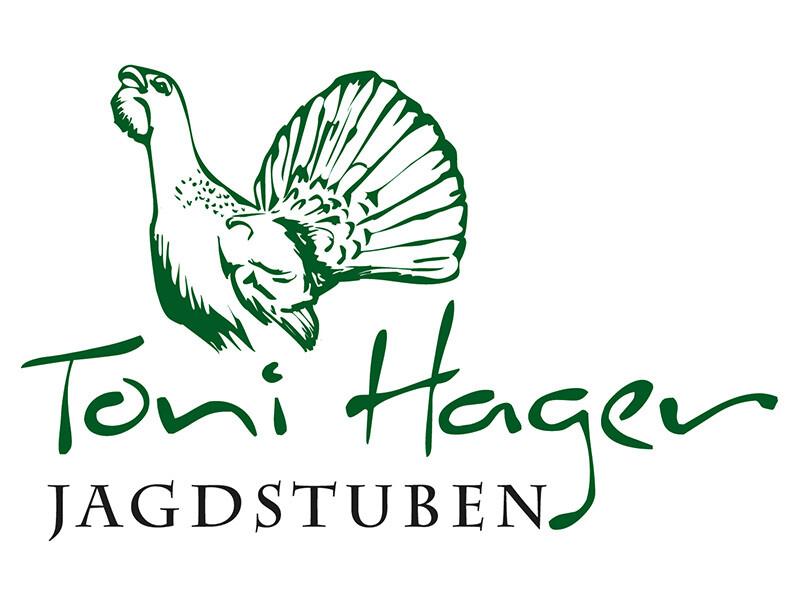 2008-Toni Hager Jagdstuben