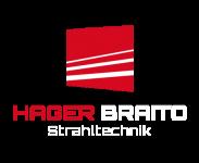 Hager_Logo-Strahltechnik_hoch_mit-weiss