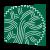 Hager_Logo_Tischlermeister_Icon_4c