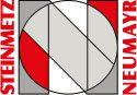 Neumayr Logo
