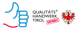 QHT_Logo-Querformat_Redesign-RGB