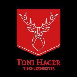 ToniHager_Logo-2020_quadratisch_web