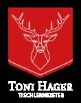 ToniHager_Logo-2020_rot-weiss_web
